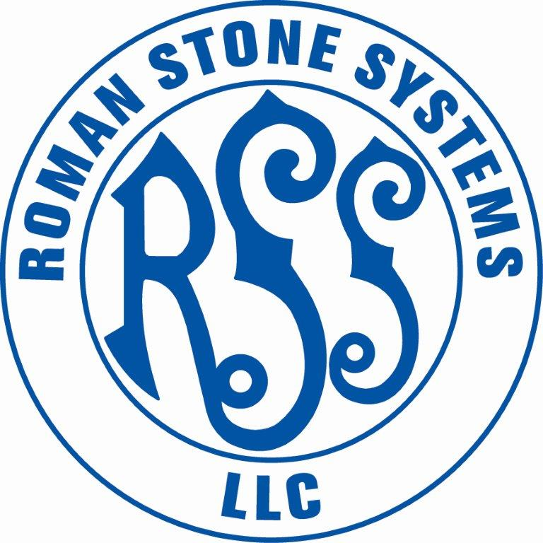 Roman Stone Systems Advance Wastewater Treatment Systems